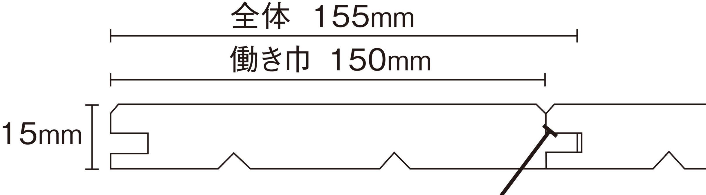 FST150